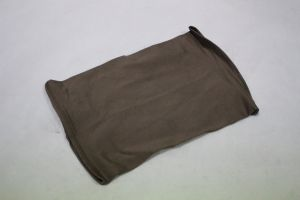 NECK GAITER  NOWY - US ARMY - 2013