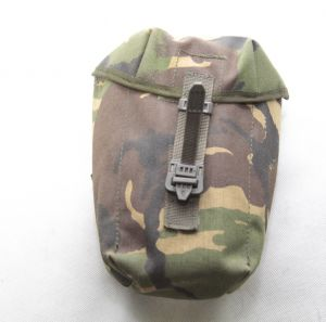 ładownica Pouch Water Canteen DPM IRR 1996