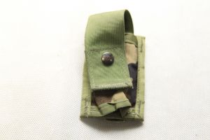 Molle II 40mm pouch, ładownica US Army