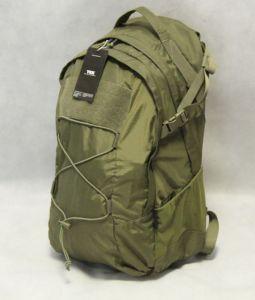 00cd3cabf401e Plecak EDC Lite - 21 L - ZIELONA OLIWKA - HELIKON