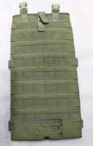 HYDRATION POUCH EAGLE MOLLE